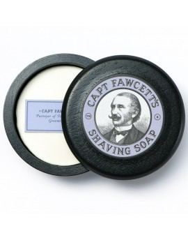 Jabon Afeitar Luxury Captain Fawcett 100 gr.