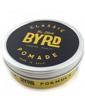 Pomada Clasica Byrd, Big Byrd 70 ml