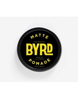 Pomada Mate Byrd, Little Byrd 30 ml