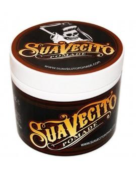 Pomada Suavecito Original 113 grs