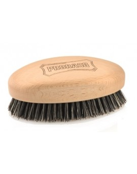 Cepillo Barba Oval, Proraso