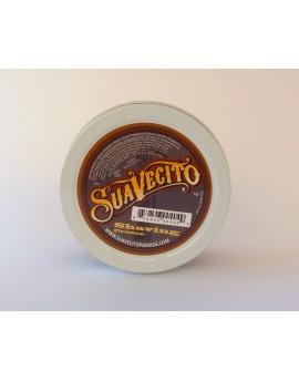 Suavecito Crema Afeitar 226 grs.