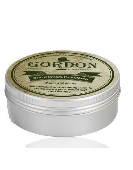 Crema Suavizante e Hidratante Barba Gordon 100ml