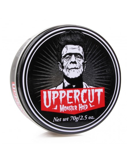 Uppercut Monster Hold 70 gr